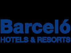 logo_hotel_barcelo_400