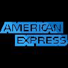 American-Express-PNG-Image