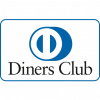 diners_club-512
